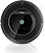 Roomba 800