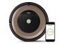Roomba 870 - copy - copy - copy