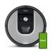 Roomba 960 - copy