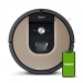 Roomba 980 - copy - copy - copy