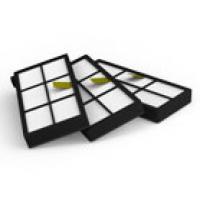 AeroForce филтри за серија 800