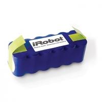 iRobot Xlife батерија NiMH