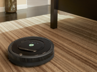 Roomba 886
