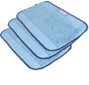 3 х Крпи за мокро чистење