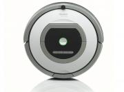Roomba 776 PET