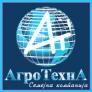 АгроТехна logo