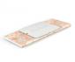 Крпи за еднократна употреба за влажно бришење