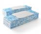 Крпи за еднократна употреба за мокро бришење