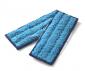 Крпи за повеќекратна употреба за мокро бришење