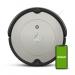 Roomba 620 - copy - copy - copy - copy