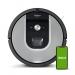 Roomba 960 - copy - copy