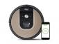 Roomba 980 - copy - copy - copy - copy - copy