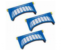 AeroVac филтри