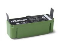 Li-Ion батерија