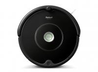 Roomba 606