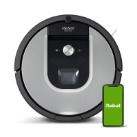 Roomba 971