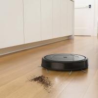 Roomba Combo 1138