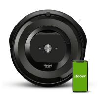 Roomba e5158