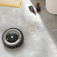 Roomba e6198