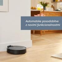 Roomba i3158