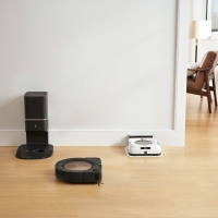 Roomba s9+ (s9558)