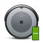 Roomba i3152 Outlet